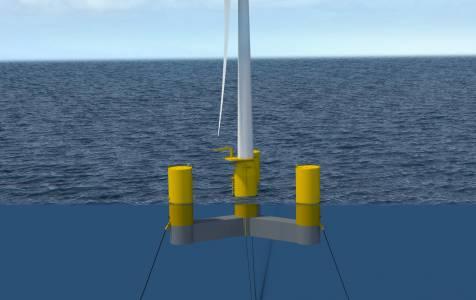 (c) Naval Energies
