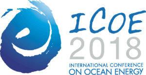 Logo-ICOE-2018-BD-300×155