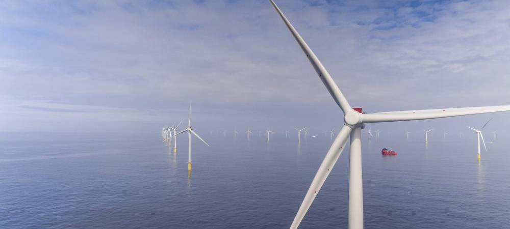 Siemens Gamesa_ parc offshore