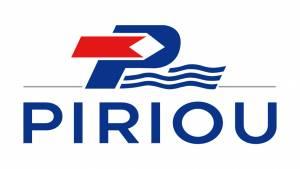 Logo PIRIOU_