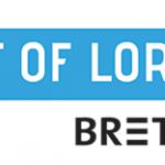 logo-Port-de-Lorient-sans-drapeau
