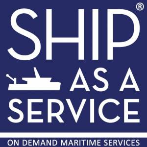 logo-ShipAsAService