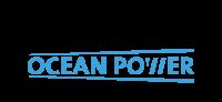 logo BRETAGNE OCEAN POWER