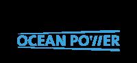 Bretagne Ocean Power
