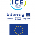 logo ICE vertical