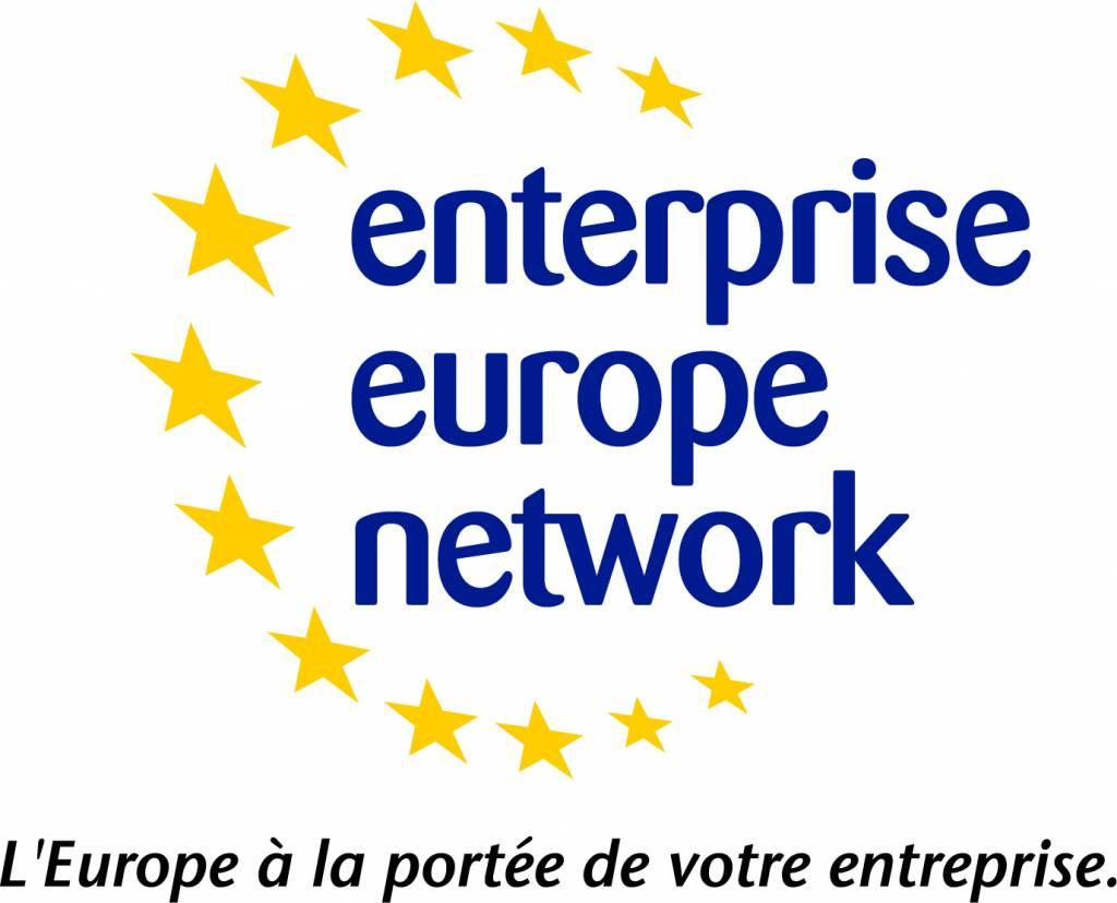Logo-EEN-FR