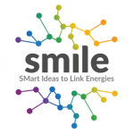 logo_smile_round_large