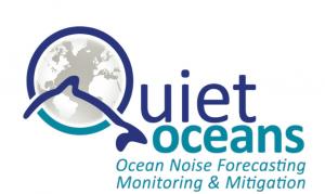 logo Quiet Oceans