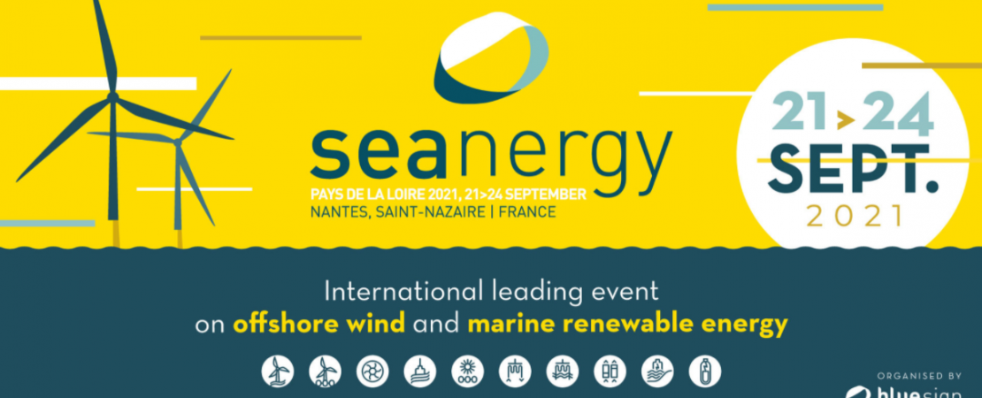 Seanergy21sept