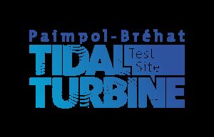 BDI_BOP_EMR_Paimpol-BréhatTidalTurbineTestSite-LOGO_COULEUR